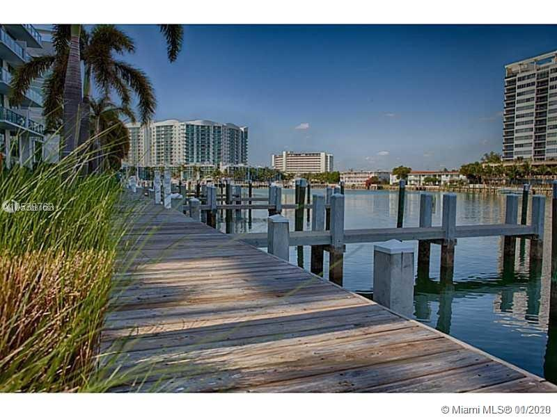 7930  East Drive #1006 For Sale A10610911, FL