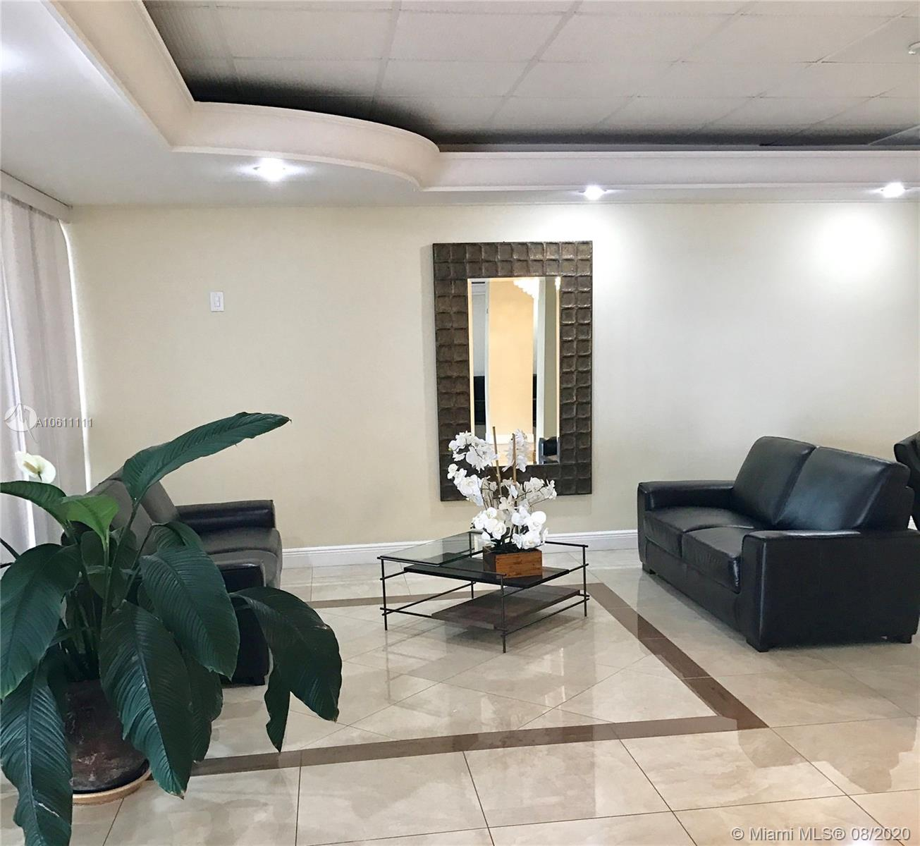 Undisclosed For Sale A10611111, FL