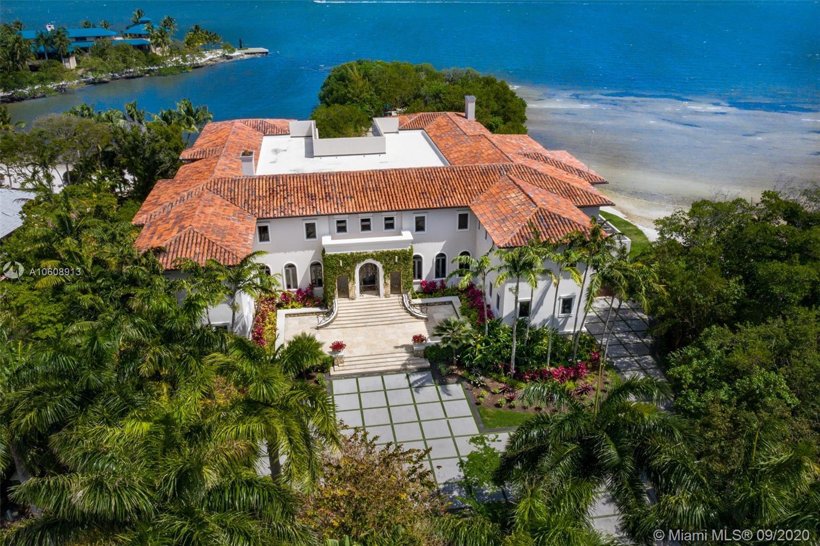 4  Tahiti Beach Island Rd