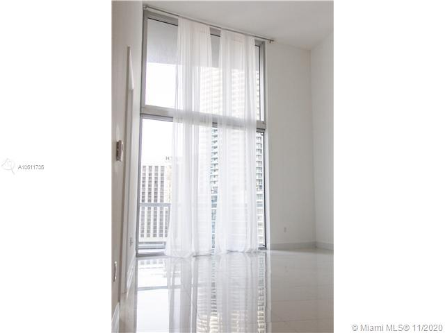 475  Brickell Ave #4114 For Sale A10611736, FL