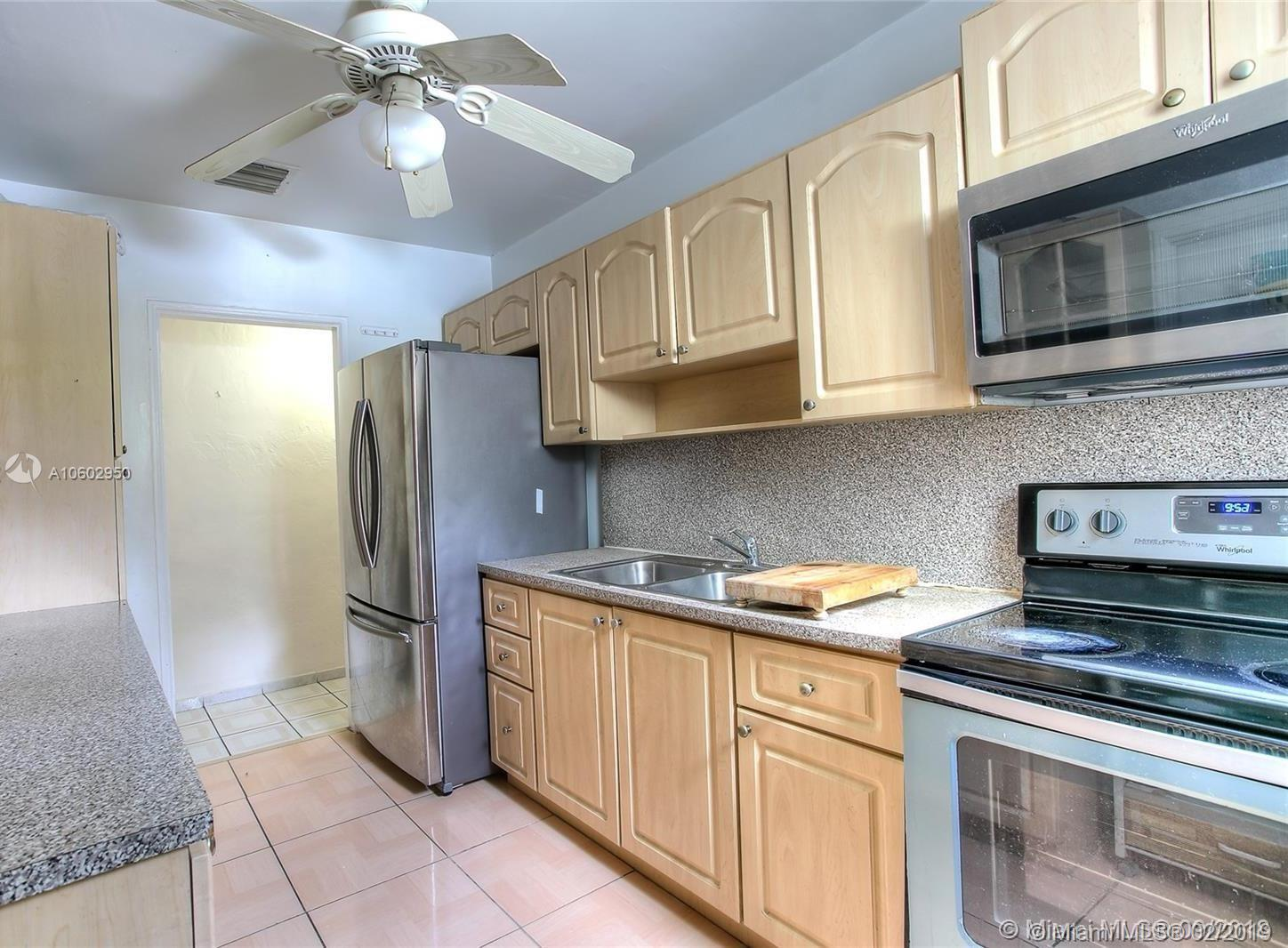 28 NW 111th St  For Sale A10602950, FL