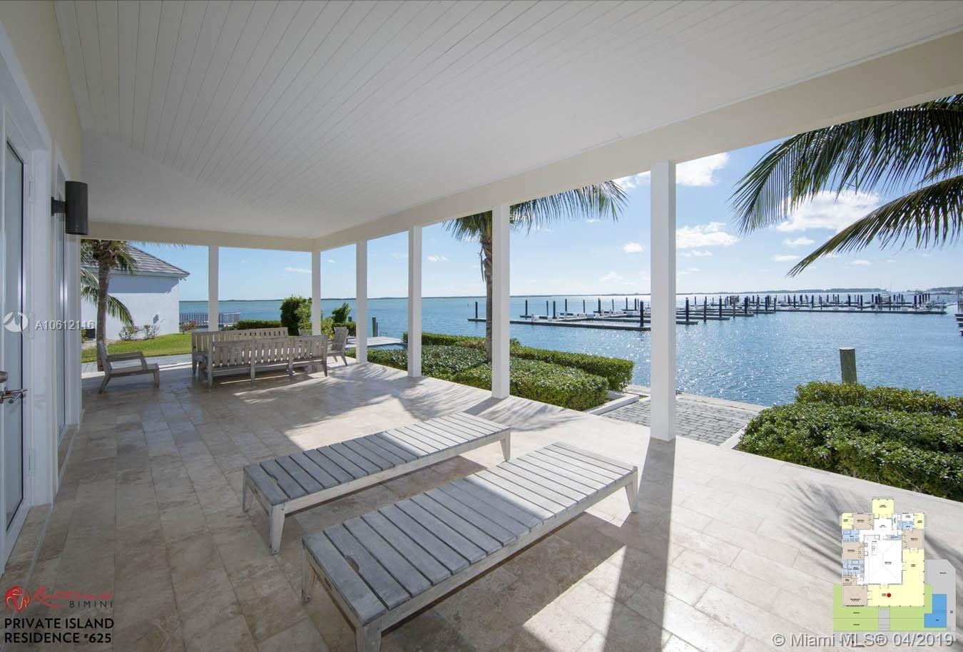 625 Private Island Estate Home, Other City Value - Out Of Area, FL 00000