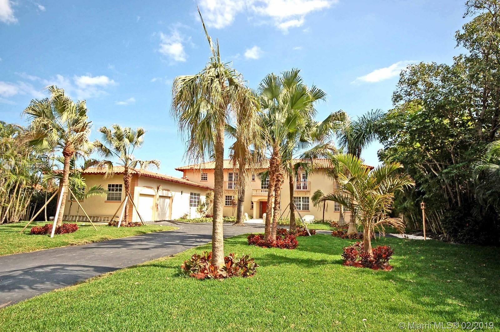 309  Centre Is  For Sale A10603299, FL