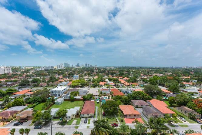 3000  Coral Way #1410 For Sale A10612529, FL