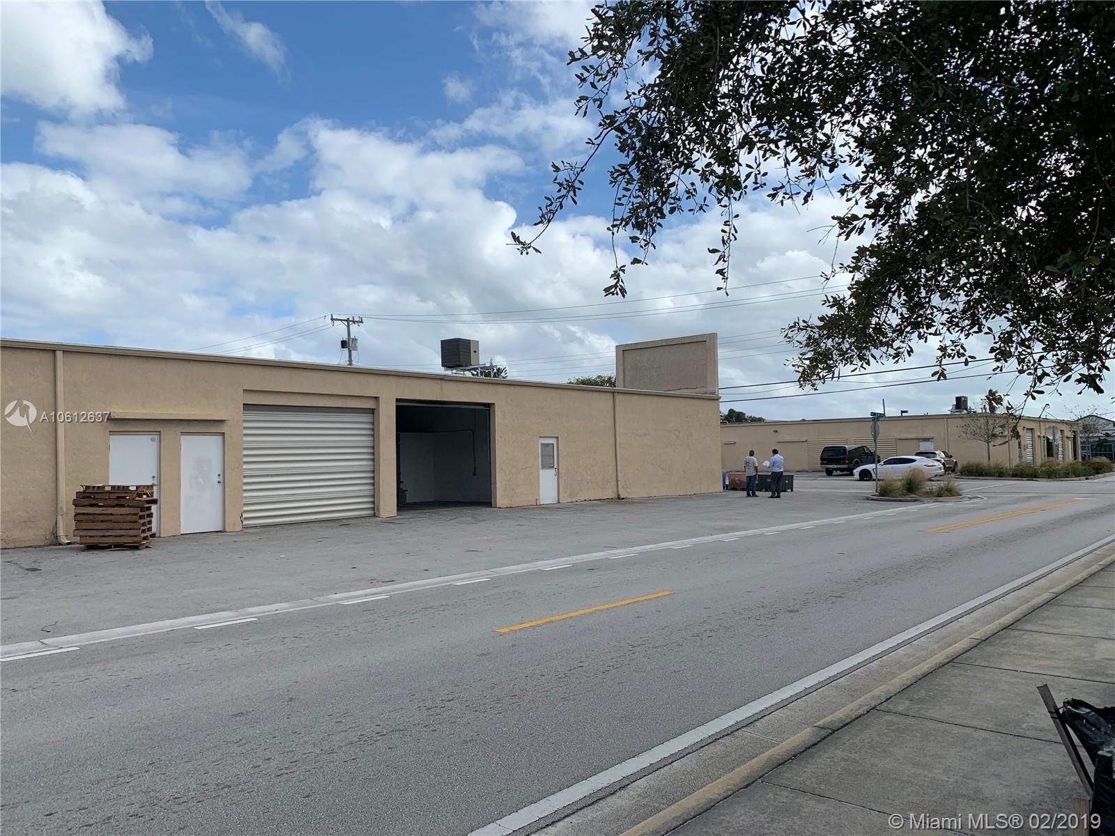 3472 NE 5th Ave  For Sale A10612637, FL