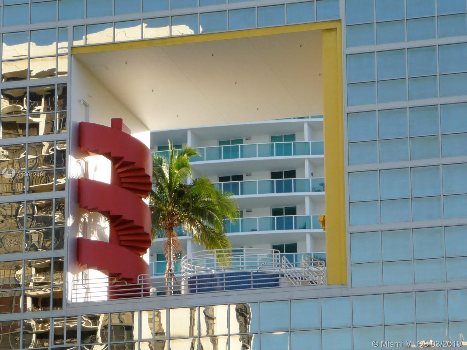 2025 Brickell Ave #502, Miami FL 33129