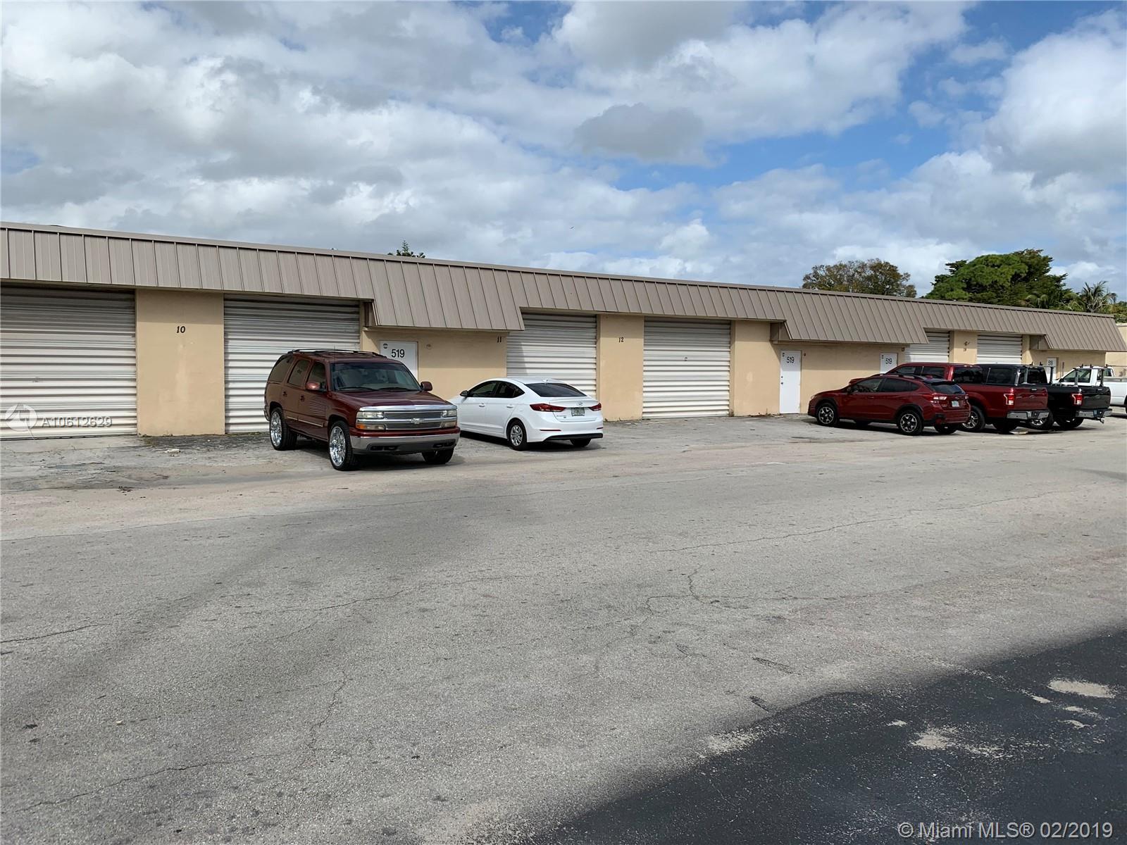 519 NE 34th St  For Sale A10612629, FL