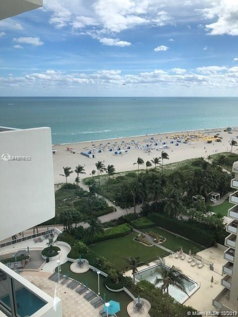 100  Lincoln Rd #1538 For Sale A10613052, FL