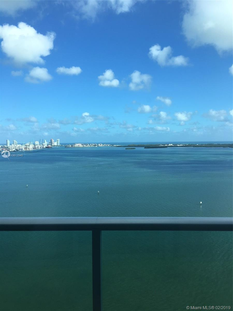 1331  Brickell Bay Dr #2903 For Sale A10612940, FL