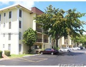11925 NE 2nd Ave #B109 For Sale A10613284, FL