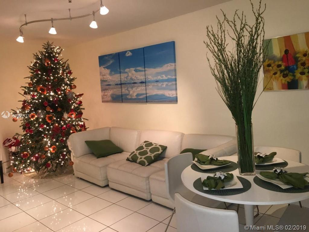 12015 SW 14th St #302-C For Sale A10613332, FL