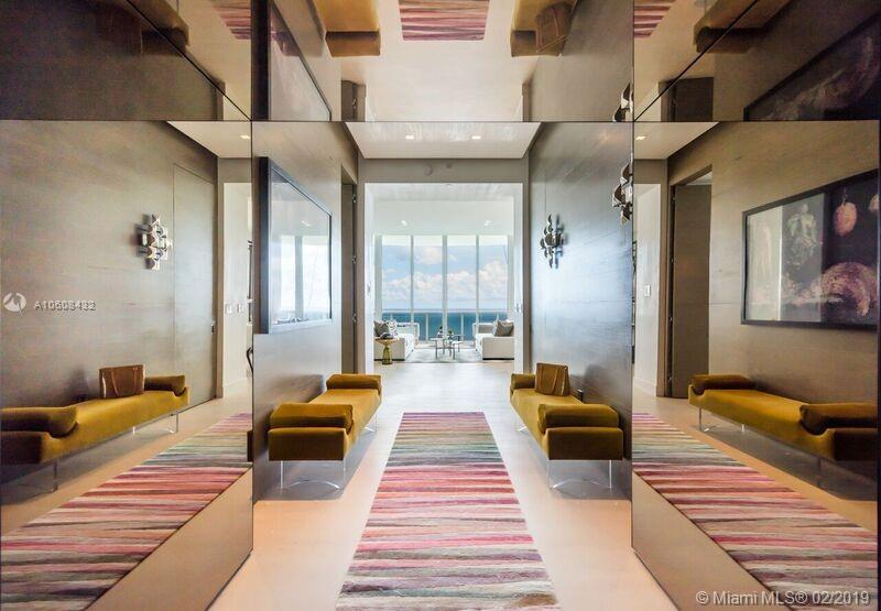 16001  Collins Ave #3201 For Sale A10608432, FL