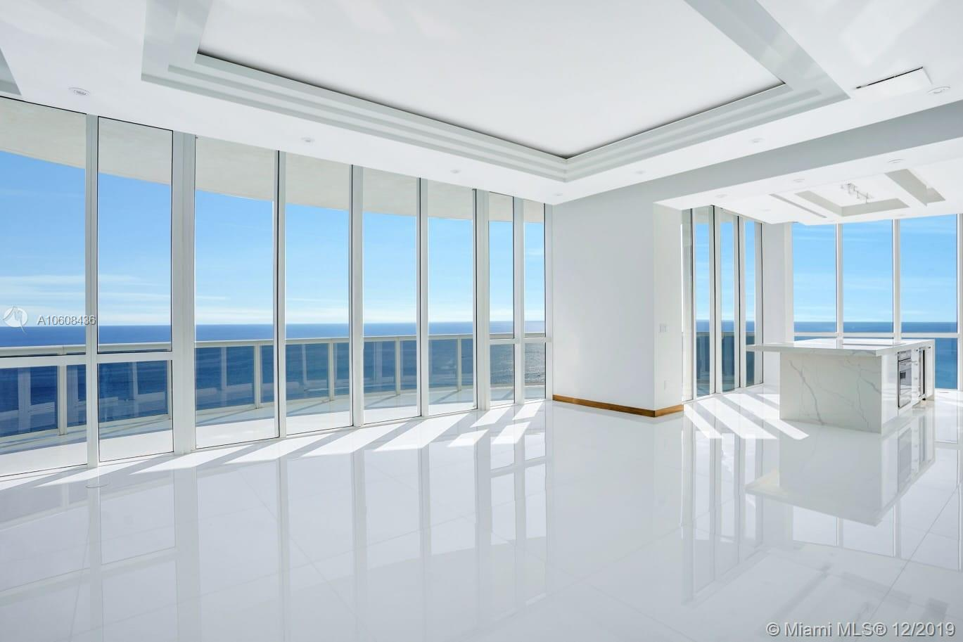 15901  Collins Ave #4001 For Sale A10608436, FL