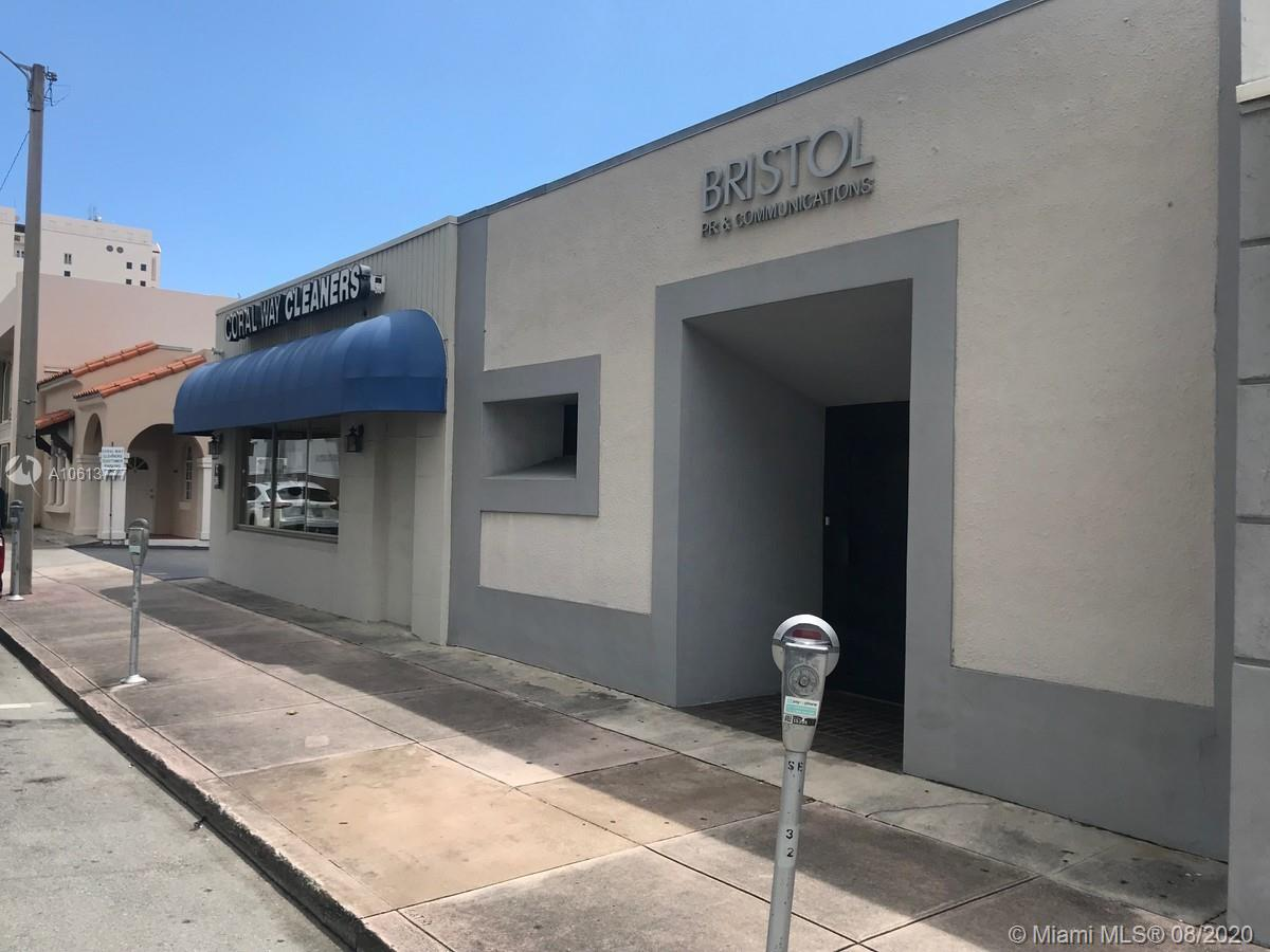 364  Sevilla Ave  For Sale A10613777, FL