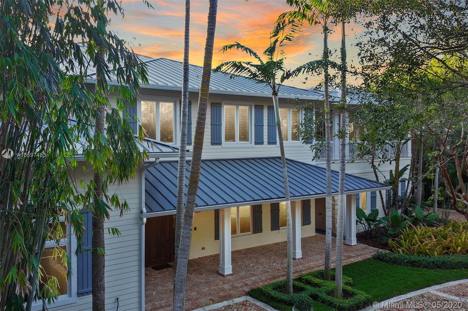 7350 S W 47 Court  For Sale A10597453, FL