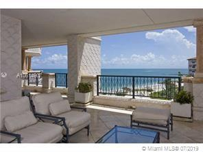 7455  Fisher Island Dr   7455