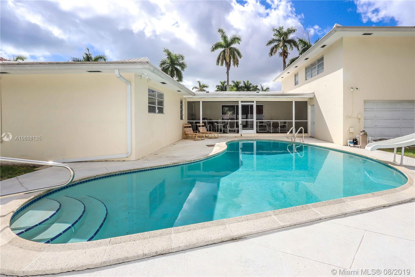1241  Hollywood Blvd  For Sale A10608135, FL