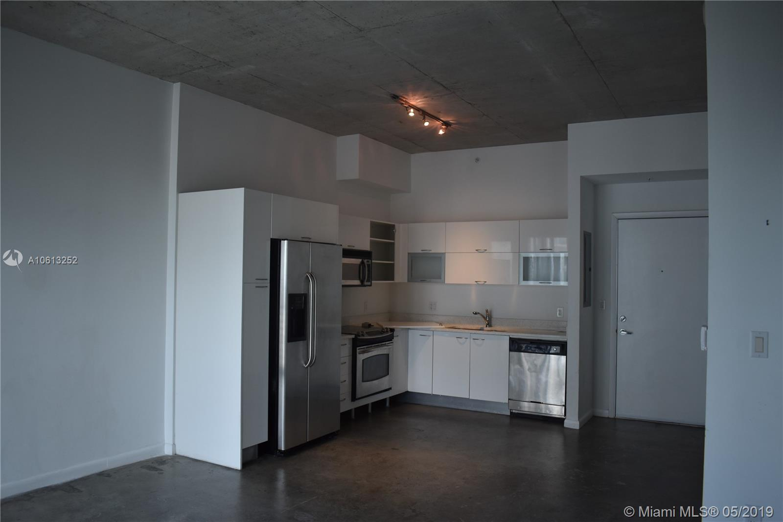 133 NE 2nd Ave #1903 For Sale A10613252, FL