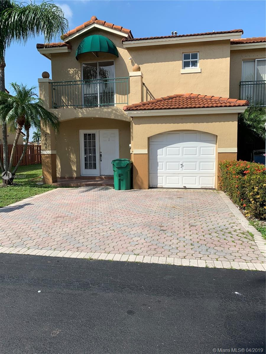 7068 SW 158th Path  For Sale A10615337, FL