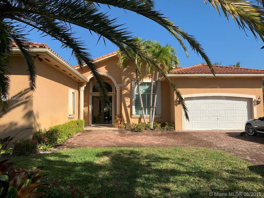 12553 SW 76 street  For Sale A10615599, FL