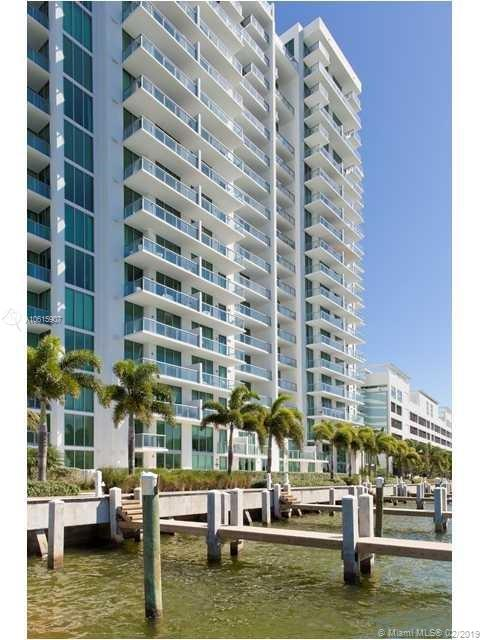 7928  East Dr #705 For Sale A10615907, FL