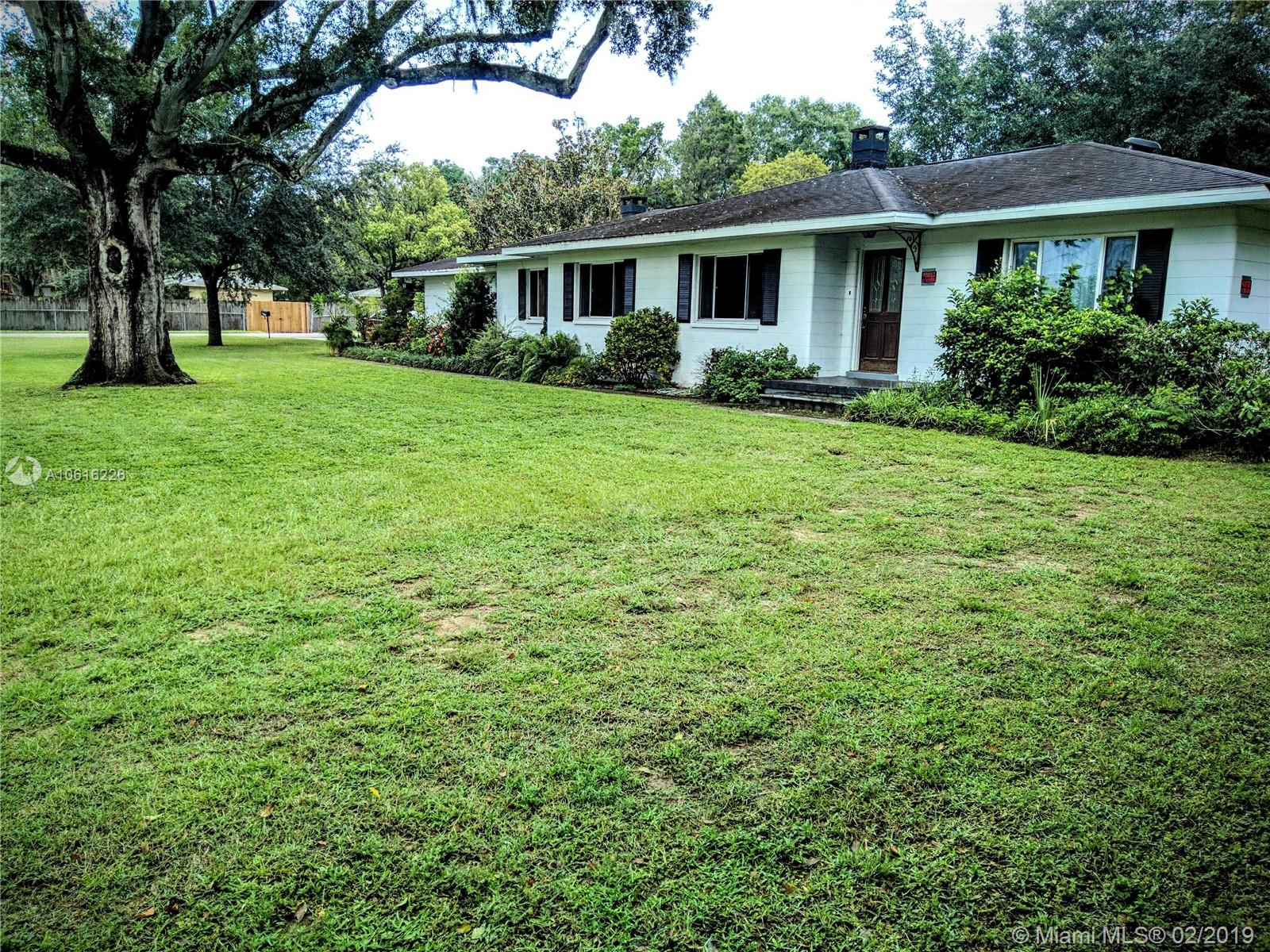 621  Sunset Dr  For Sale A10616226, FL