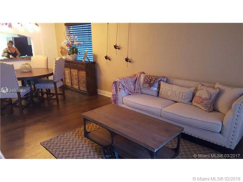 1120  99th St #201 For Sale A10616306, FL