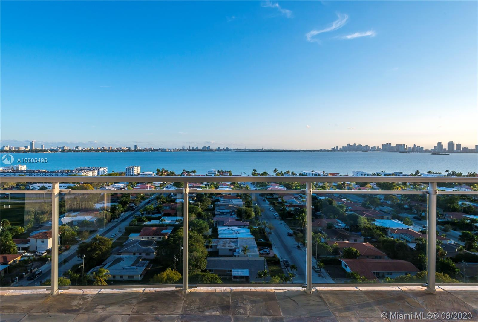 7901  Hispanola Ave #1502 For Sale A10605495, FL