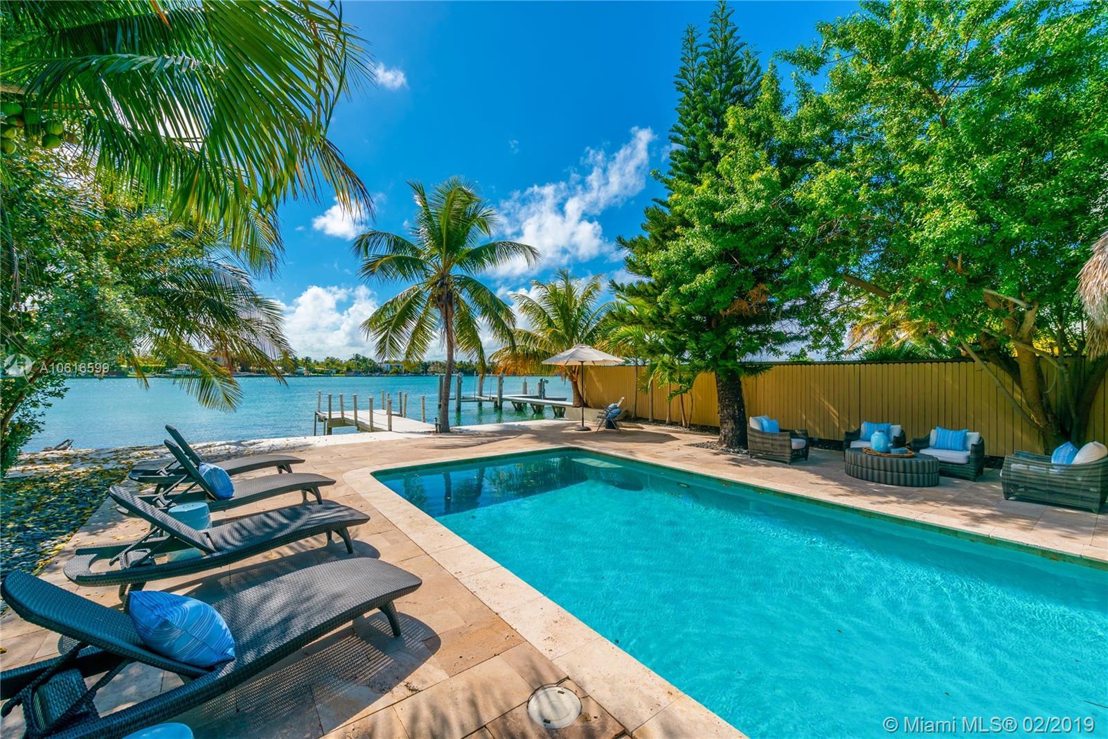 1020 Stillwater Dr, Miami Beach, FL 33141