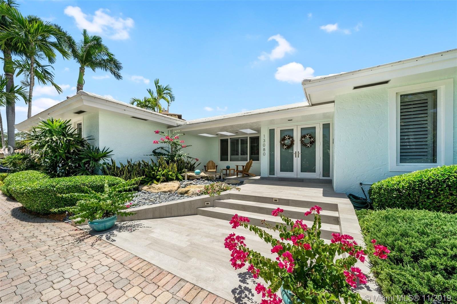 13080 Miranda St, Coral Gables, FL 33156