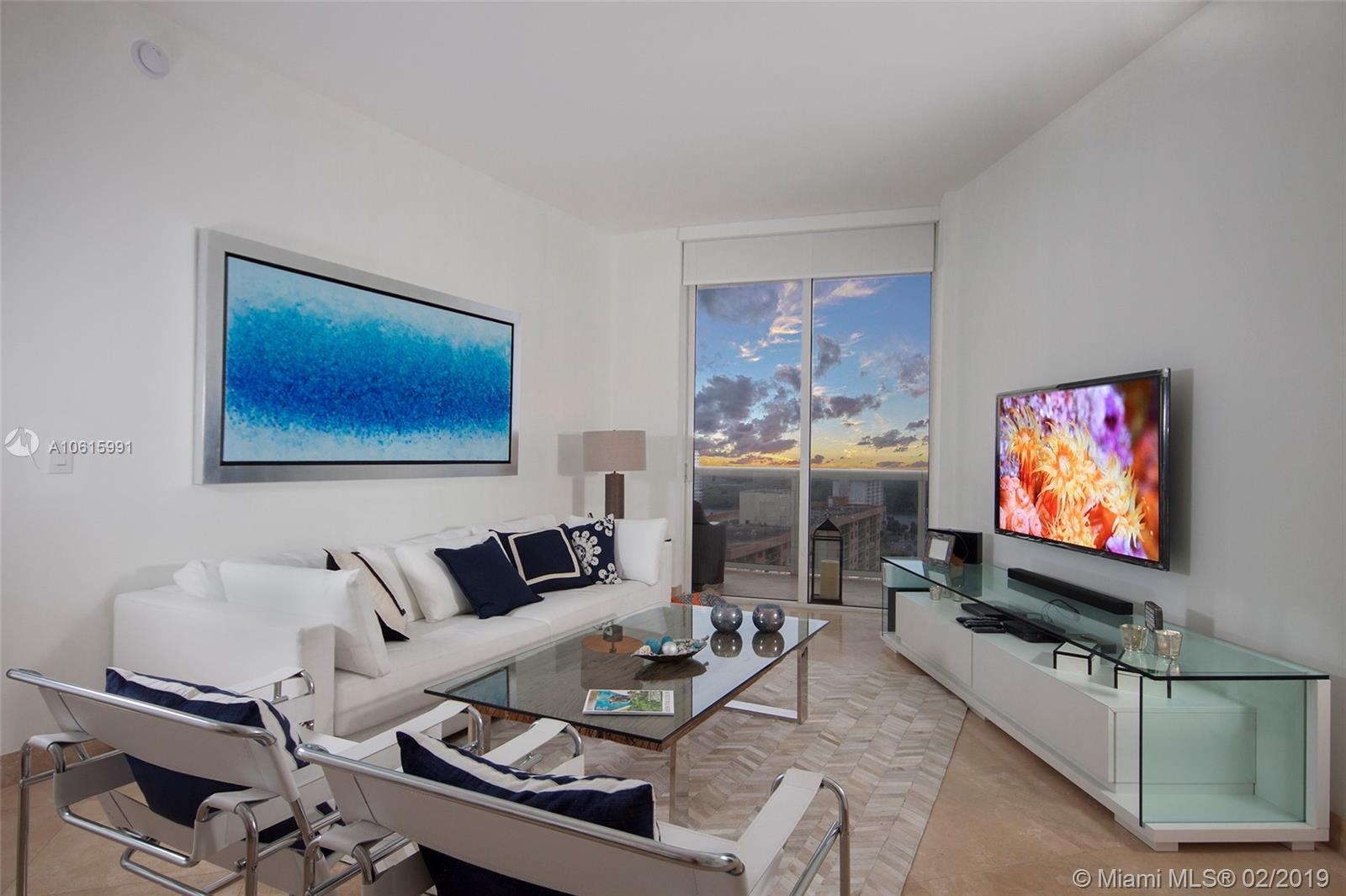 16001  Collins Ave #1905 For Sale A10615991, FL