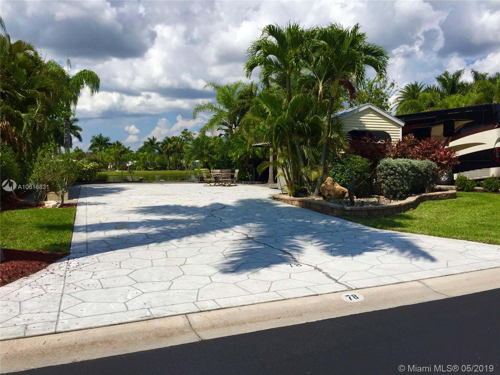 3061 Gray Eagle Pkwy, Other City - In The State Of Florida, FL 33935