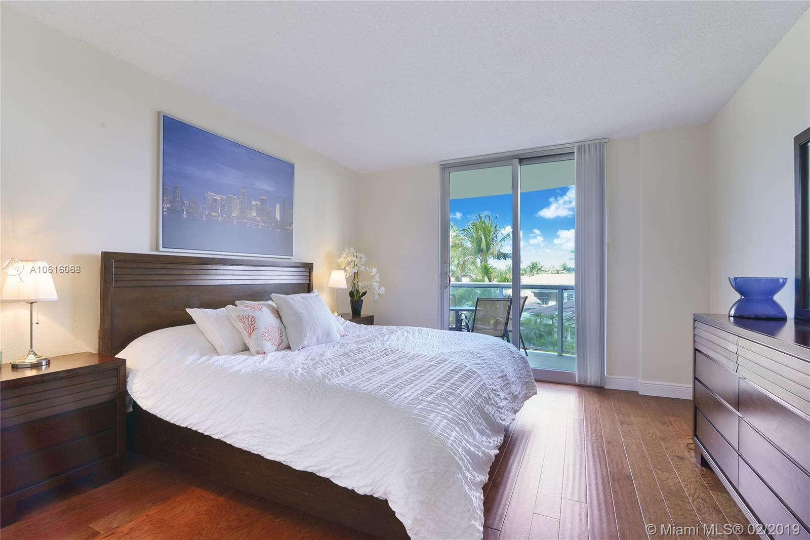 19380  Collins Ave #326 For Sale A10616068, FL