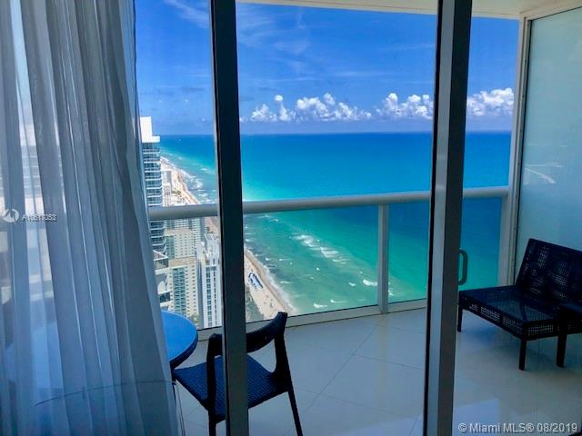 1830 S Ocean Dr #4909 For Sale A10617053, FL