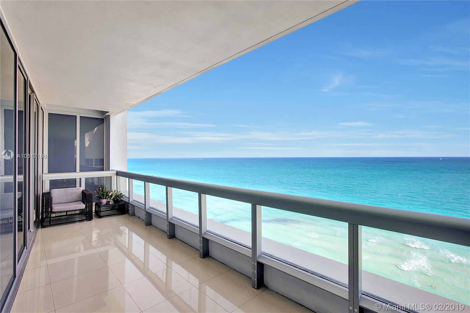 6899  Collins Ave #1601 For Sale A10617186, FL