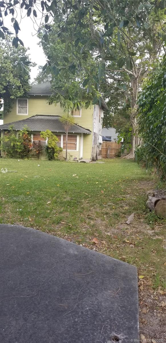 129 NW 15 ave.  For Sale A10617220, FL