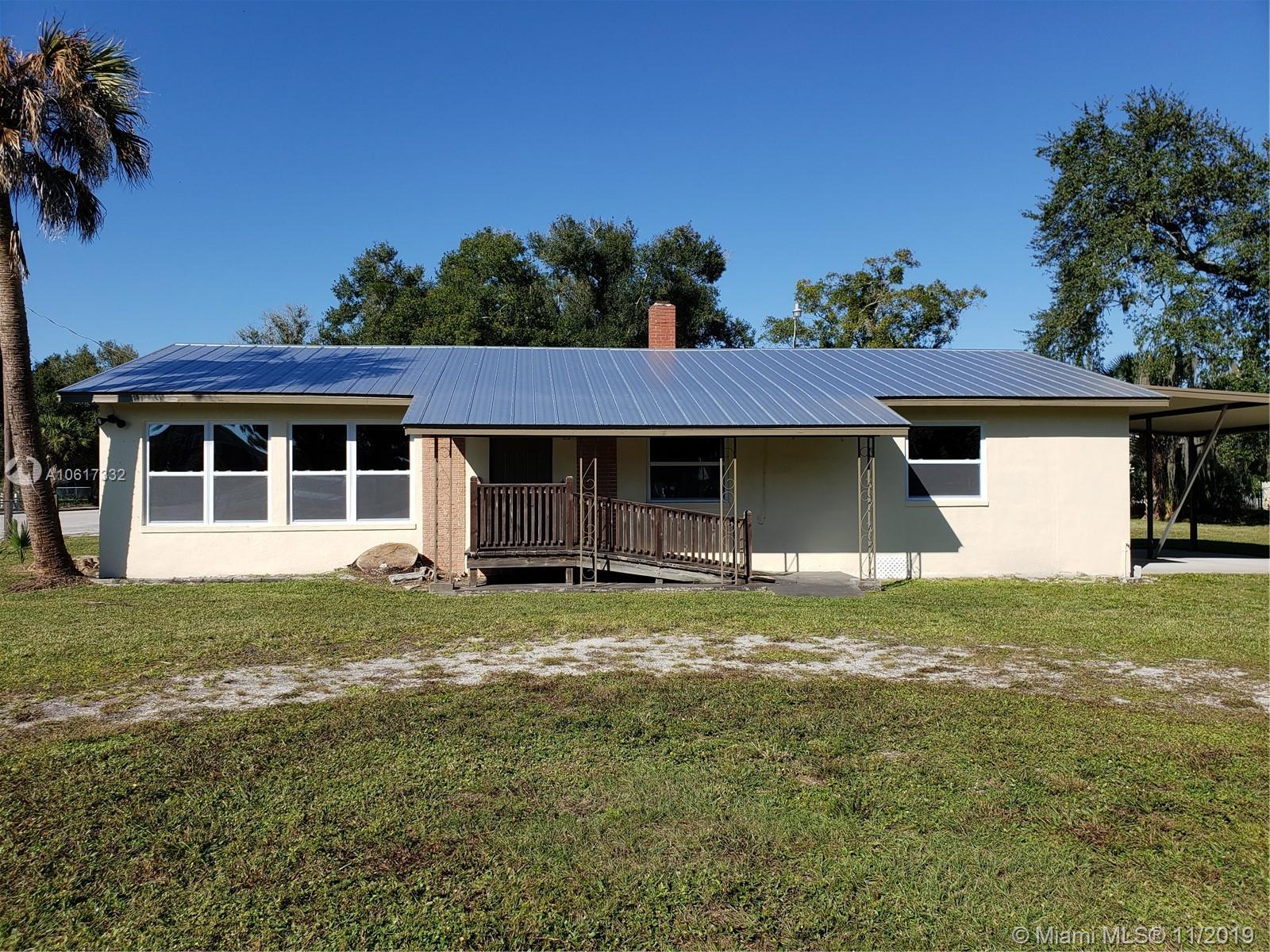 509 SW 2nd Ave, Other City - In The State Of Florida, FL 34974
