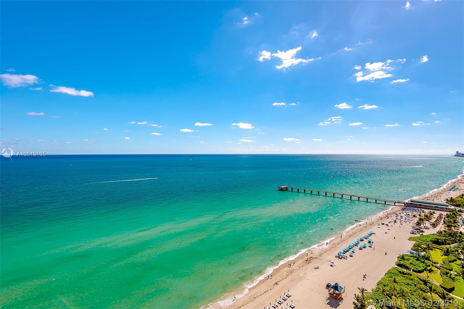 17001 Collins Ave 2502, Sunny Isles Beach, FL 33160
