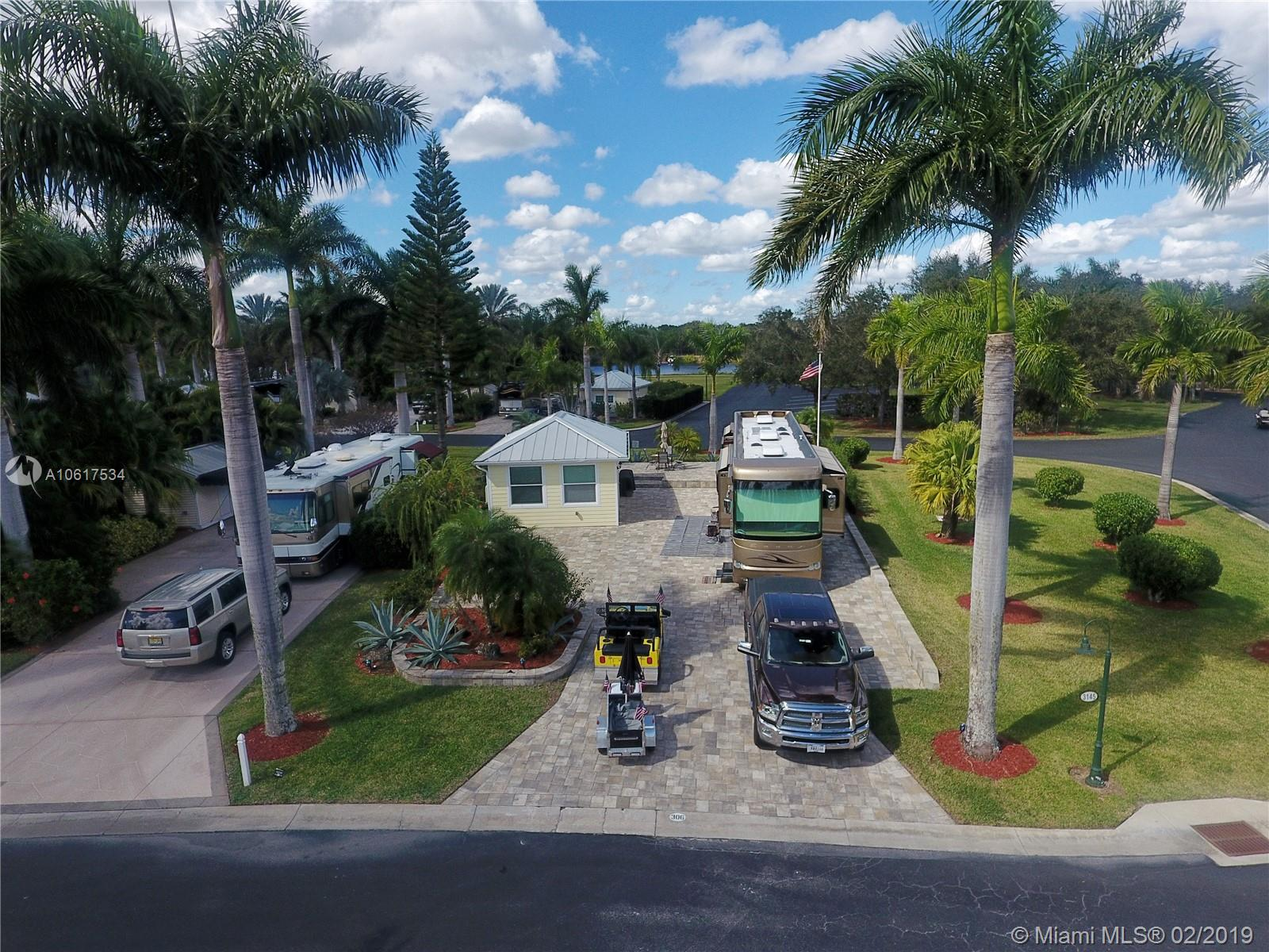 3145 E RiverBend Resort Blvd, Other City - In The State Of Florida, FL 33935