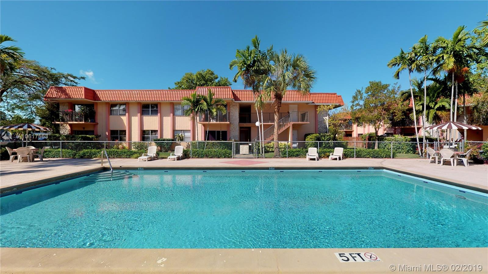 10477 SW 108th Ave #218 For Sale A10617563, FL