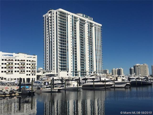 17301  Biscayne Blvd #1003 For Sale A10617673, FL