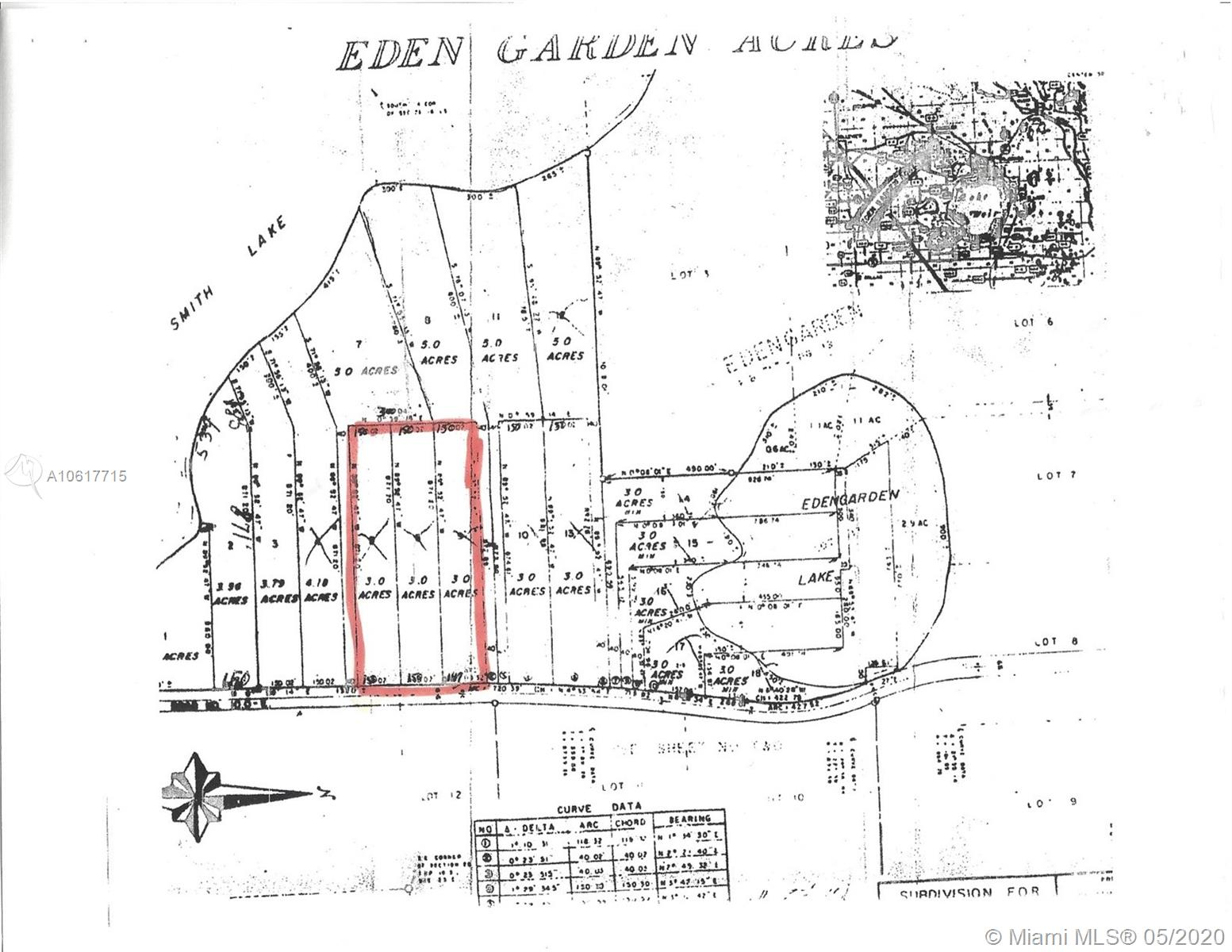 11000 SE 108TH Terrace Rd, Other City Value - Out Of Area, FL 34420