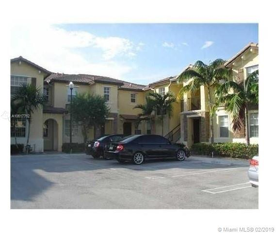 1690 NE 33rd Ave #108-6 For Sale A10617762, FL