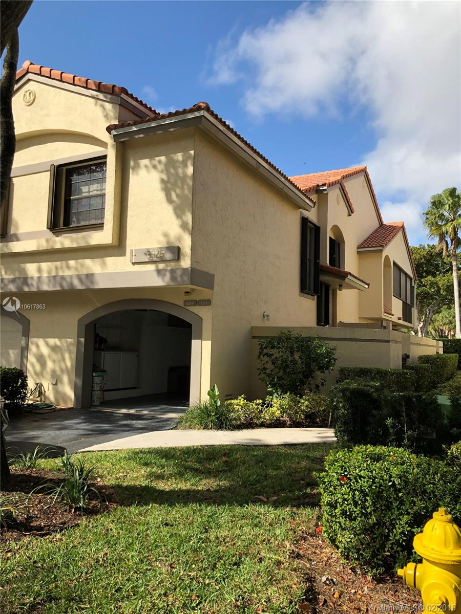 3525  Magellan Circle #622 For Sale A10617863, FL