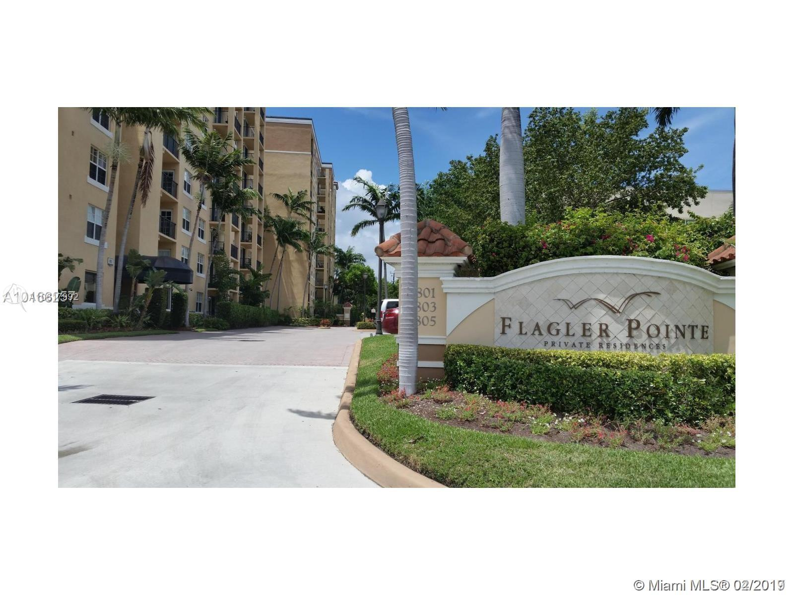 1803 N Flagler Dr 312, West Palm Beach, FL 33407