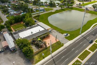 2807 N State Road 7  For Sale A10617994, FL