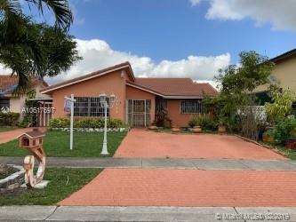 10111 SW 2nd St, Miami, FL 33174