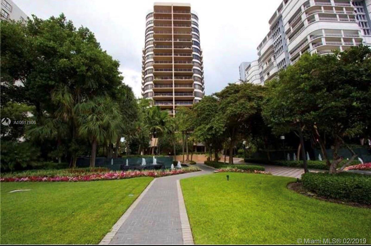 10175  Collins ave #102 For Sale A10617806, FL