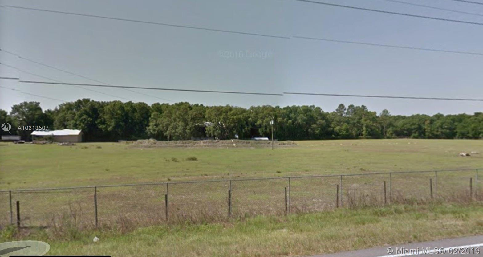 12290 Hwy 484, Other City - In The State Of Florida, FL 34432