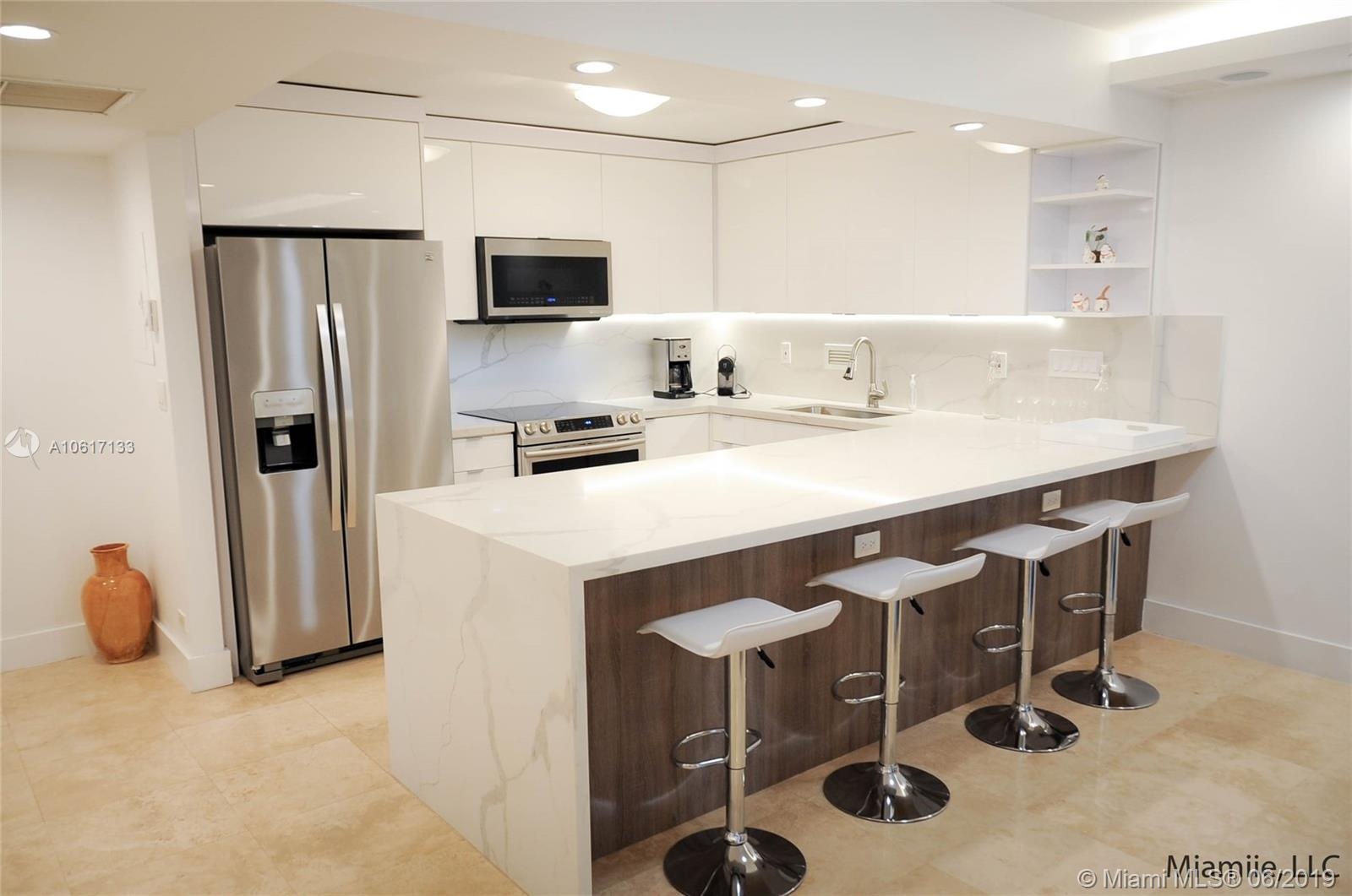 2301  Collins Ave #310 For Sale A10617133, FL